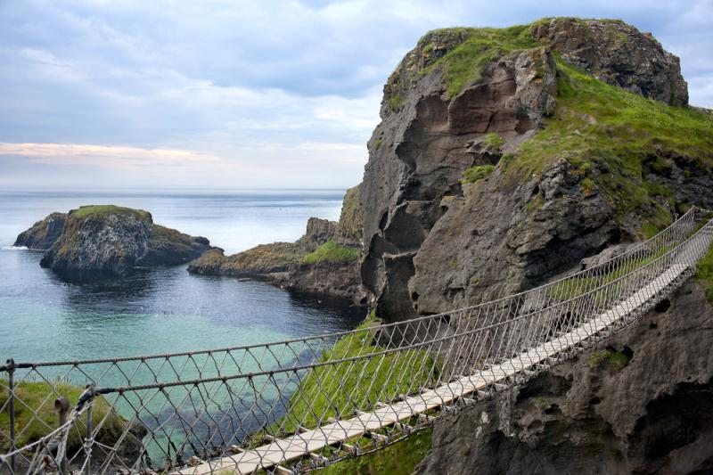 carrick-a-rede 2