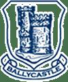 LogoBallycastle2
