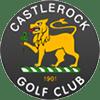 LogoCastlerock2