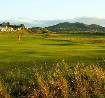 north-west-golf-club